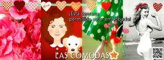 Especial San Valentín 2013.