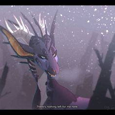 Mythical Creatures Art, Fantasy Creatures, Dragon Poses, Character Art, Character Design, Manga Dragon, Wings Of Fire Dragons, Dragon Sketch, Fantasy Beasts