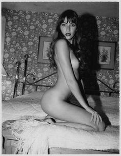 Lindsay Roan