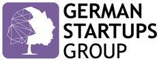 Die German Startups Group geht an die Börse
