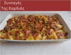 Hawaiian Pizza, Macaroni And Cheese, Side Dishes, Cabbage, Oven, Chicken, Vegetables, Cooking, Hot