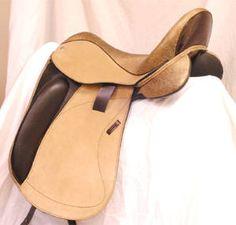 WolfgangSoloMonoflap Horse Gear, Horse Tack, Saddles, Dressage, Equestrian, English, Horses, Queen, Beautiful