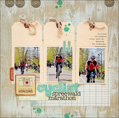 cyclist1.jpg 700×699 pixels