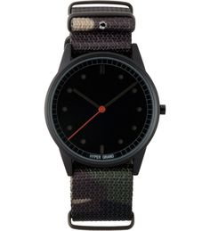 http://store.hypebeast.com/categories/accessories?filter=%7B%22category%22%3A%5B%22Watches%22%5D%7D