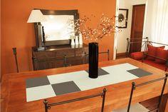 Chemin de Table Decoration Table, Architecture, Arquitetura, Architecture Illustrations, Architecture Design, Architects
