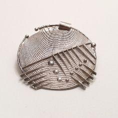 cuttlefish bone Archives - Claudio Creations