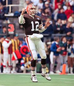 vinny testaverde cleveland browns | Teams that have gone 10-plus years without winning a playoff series
