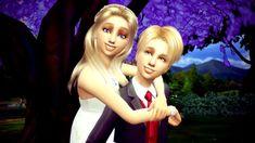 Romantic couple kids pose override at productions via sims 4 updates Sims 4 Couple Poses, Couple Picture Poses, Kid Poses, Couple Posing, The Sims, Sims Cc, Sims 4 Children, 4 Kids, Vsco