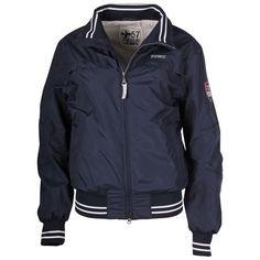 Jacket Pikeur Levistus Men. Size: S-XL. Color: dark blue. €179,95