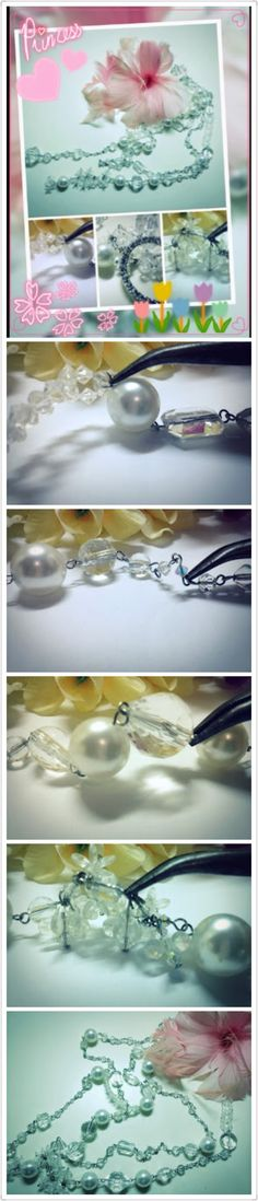 Crystal blink blink  http://siusally.blogspot.hk/2014/01/salleeejewelry-crystal-muti-necklace.html?m=1