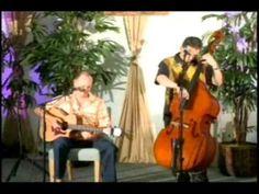 Ku'u Home O Kahalu'u (long version)...Jerry Santos and Hoku Zuttermeister....nahenahe.....