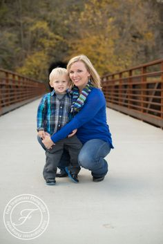 Mother & Son Photo  www.freshinspirationsphotography.com