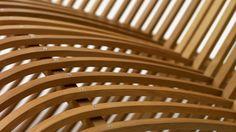Wood Furniture, Furniture Design, Chair, Timber Furniture, Recliner, Chairs