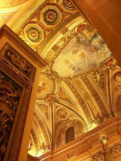 Argentina - Catedral de Córdoba
