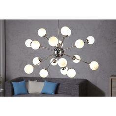 Moderne hanglamp Galassia - 9926