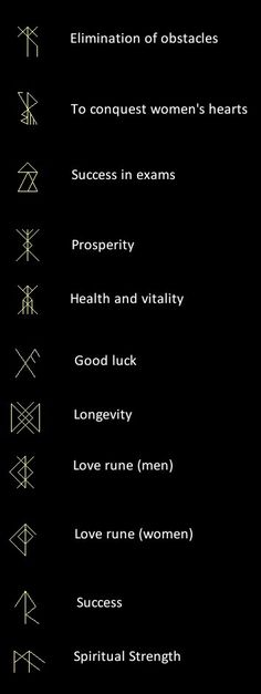 Runes… Sweden… Book now and visit Sweden at or . - Viking Runes… Sweden… Book now and visit Sweden on or -Viking Runes… Sweden… Book now and visit Sweden at or . - Viking Runes… Sweden… Book now and visit Sweden on or - Geometric Tattoo Meaning, Small Geometric Tattoo, Geometric Symbols, Geometric Tattoos, Minimalist Tattoo Meaning, Geometric Sleeve, Minimalist Tattoos, Geometric Patterns, Triangle Tattoo Meaning