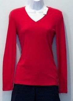 Buy my item on #vinted http://www.vinted.com/womens-clothing/t-shirts/20704436-nwt-old-navy-long-sleeve-t