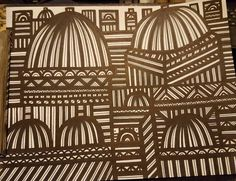 """I have just three things to teach: simplicity patience compassion. These three are your greatest treasures."" Drawing by Eddie Alfaro @rab_art_eddie_alfaro L.I. New York 2016 #artlife #artes #masterpiece #newyork #artist #arte #contemporaryart #dibujos #illustration #pencil #williamsburg #creative #bushwick #artlover #paint #design #visualart #beautiful #amazingart #artsy #ilovethiswork #visualarts #kunst #artcollector #instaartist #artists #eastvillage #sketch #sketchbook #illustrations"