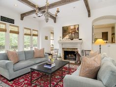 4442 Manning Lane 75220, North Dallas, Briggs Freeman Sotheby's luxury home for sale in Dallas Fort Worth-living