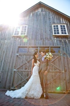 Chaumette Vineyards & Winery | St Louis Wedding Ceremony Venues | Best St Louis Weddings