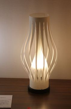 pipe lamp with usb Pipe Lighting, Lighting Design, Chandelier Lamp, Ceiling Lamp, Laser Cut Lamps, Pvc Pipe Crafts, Creative Lamps, I Love Lamp, Handmade Lamps