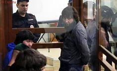 El asesino del opositor ruso Boris Nemtsov condenado a 20 años de cárcel