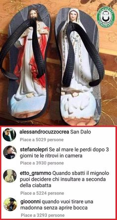 New Memes Italiano Lol Ideas Memes Funny Faces, Funny Jokes, Hilarious, Funny Chat, Funny Images, Funny Photos, Italian Memes, Dont Forget To Smile, Don't Forget