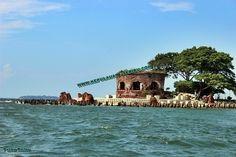 DKI Jakarta provincial tourist islands, Travel Packages Thousand Islands, http://kepulauan-seribu.com