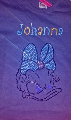 Kids fashion parties kids catwalk party Rhinestone t shirt made at Luvlybubly #kids#fashion#design#parties#