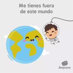 #jheycoco #humor #cute #ilustracion #kawai #tierno #kawaii  #amor  #humorgrafico #descripciongrafica #diseñocolombiano #madecolombia #funny #funnyilustration #literal #literalidad #divertido #draw #ilustration #doodle #gracioso #jheycotellez #