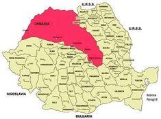 Bulgaria, Budapest, Map, Google, Vienna, Hungary, Romania, Geography, Location Map