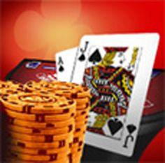 Pokersits pokerpoker casino baccarat palace casino