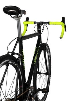 CX Tool by Winter Bicycles    via Flickr