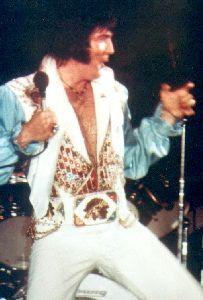 1976 7 23 (8.30pm)  -  Louisville