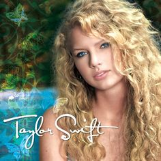 Taylor Swift Taylor Swift on 2LP She is, quite simply, a global superstar. Taylor Swift is a ten-time Grammy winner, the youngest recipient in history of the music industry's highest honor, the Grammy