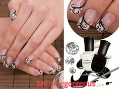 Google Image Result for http://static.becomegorgeous.com/img/arts/2011/Jun/22/4813/nail_art_designs_2011_style.jpg