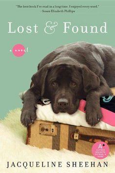 Lost and Found  If you're a Dog Lovers, check out this Dogs collection, you may like it :) Here's link ==> https://www.sunfrog.com/tuanldshirt/dogs  #dogs #ilovedogs