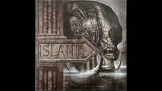 ISLAND - Pictures [full album]