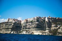 Où dormir à Bonifacio ? Cinque Terre, Bonifacio, Monument Valley, Grand Canyon, New York Skyline, Nature, Travel, Visit Prague, Milan Italy