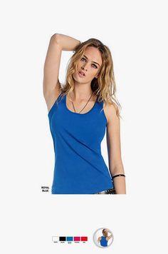 URID Merchandise -   T-SHIRT B&C PATTY CLASSIC WOMEN   5.14 http://uridmerchandise.com/loja/t-shirt-bc-patty-classic-women/ Visite produto em http://uridmerchandise.com/loja/t-shirt-bc-patty-classic-women/