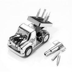 les 151 meilleures images du tableau transport automobile sur pinterest voiture transport. Black Bedroom Furniture Sets. Home Design Ideas
