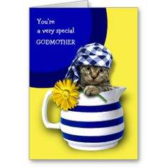 Sweet Kitten Custom Cards created by artofmairin. Personalize it with photos & text or purchase as is! Sweet Kitten, Kitten Love, Cheap Mothers Day Gifts, Happy Mothers Day, Mother's Day Greeting Cards, Custom Greeting Cards, Happy Mother's Day Funny, Mothersday Cards, Matching Cards