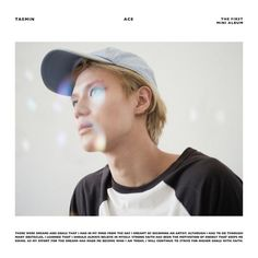 Shinee Taemin [Ace] Mini Album Photobook+Photocard K-Pop Sealed Shinee Taemin, Album Songs, Music Songs, K Pop, Manga Anime, Wicked, Gratis Download, Baseball Tee Shirts, Music