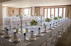 oopsie-daisy-flowers-decor-wedding-event-gauteng-6.jpg (960×621)