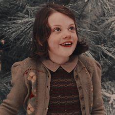 Susan Pevensie, Lucy Pevensie, Edmund Pevensie, Narnia Lucy, Narnia Cast, Narnia Prince Caspian, Gellert Grindelwald, Film Movie, Movies