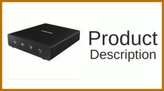 Samsung Wireless Multiroom Audio System Hub