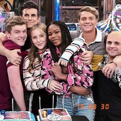 Henry Danger Nickelodeon, Nickelodeon Girls, Nickelodeon Shows, Henry Danger Actor, Henry Danger Jace Norman, Jason Norman, Norman Love, Best Tv Shows, Favorite Tv Shows