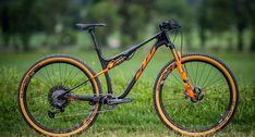 29er Mountain Bikes, Moutain Bike, Mountain Biking, Mtb Bike, Cross Country Bike, Touring Bike, Bicycle Design, Road Bikes, Accessories