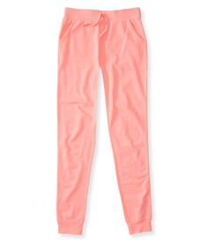 Kids' Activate Solid Jogger Sweatpants - PS From Aéropostale®