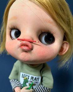 Cute little dolly babies Cute Cartoon Pictures, Cute Love Cartoons, Cute Cartoon Girl, Cute Images, Cartoon Art, Cute Disney Wallpaper, Cute Cartoon Wallpapers, Girl Cartoon Characters, Cute Baby Dolls